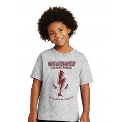 Youth Friday T-shirt